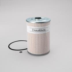 P550316 Donaldson Fuel Filter Water Separator