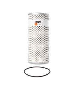 FF5337 Fleetguard Fuel Filter