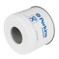 26561117 Perkins Filter Fuel