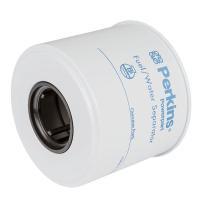 4415122 Perkins Fuel Filter