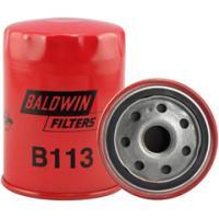 B113 Baldwin Heavy Duty Full-Flow Lube Spin-on