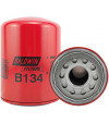 B134 Baldwin Heavy Duty Full-Flow Lube Spin-on