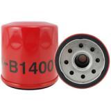 B1400 Baldwin Heavy Duty Lube Spin-on