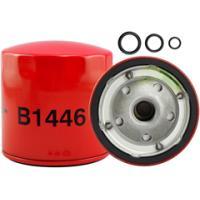 B1446 Baldwin Heavy Duty Lube Spin-on