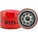 B173-S Baldwin Heavy Duty Full-Flow Lube Spin-on