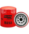 B233 Baldwin Heavy Duty Full-Flow Lube Spin-on