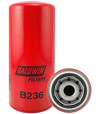 B236 Baldwin Heavy Duty Full-Flow Lube or Hydraulic Spin-on