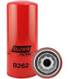 B262 Baldwin Heavy Duty Full-Flow Lube Spin-on