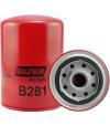 B281 Baldwin Heavy Duty Full-Flow Lube Spin-on