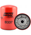 B337 Baldwin Heavy Duty By-Pass Lube Spin-on
