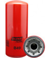 B49 Baldwin Heavy Duty Full-Flow Lube Spin-on