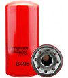 B495 Baldwin Heavy Duty Full-Flow Lube Spin-on