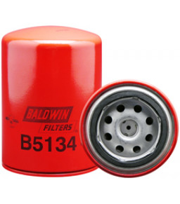B5134 Baldwin Heavy Duty Coolant Spin-on without Chemicals