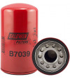 B7039 Baldwin Heavy Duty Lube Spin-on