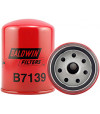 B7139 Baldwin Heavy Duty Full-Flow Lube Spin-on