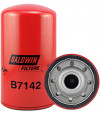 B7142 Baldwin Heavy Duty Full-Flow Lube Spin-on