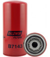 B7143 Baldwin Heavy Duty Full-Flow Lube Spin-on