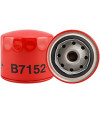 B7152 Baldwin Heavy Duty Lube Spin-on