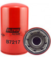 B7217 Baldwin Heavy Duty Lube Spin-on