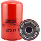 B7217 Baldwin Heavy Duty Lube Spin-on
