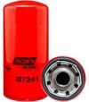 B7241 Baldwin Heavy Duty Lube Spin-on