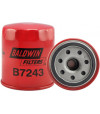 B7243 Baldwin Heavy Duty Lube Spin-on