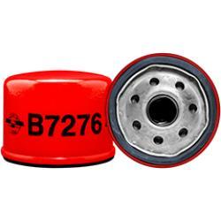 B7276 Baldwin Heavy Duty Lube Spin-on