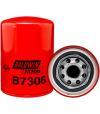 B7306 Baldwin Heavy Duty Lube Spin-on