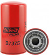 B7375 Baldwin Heavy Duty Lube Spin-on