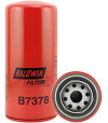 B7378 Baldwin Heavy Duty Lube Spin-on