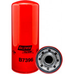 B7396 Baldwin Heavy Duty Lube Spin-on