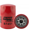 B7451 Baldwin Heavy Duty Lube Spin-on