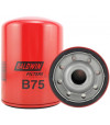 B75 Baldwin Heavy Duty Full-Flow Lube Spin-on