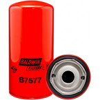 B7577 Baldwin Heavy Duty By-Pass Lube Spin-on