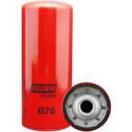 B76 Baldwin Heavy Duty Full-Flow Lube Spin-on