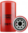 B975 Baldwin Heavy Duty Full-Flow Lube Spin-on
