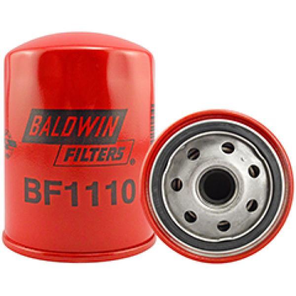 BF1110 Baldwin Heavy Duty Fuel Spin-on