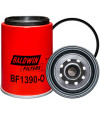 BF1390-O Baldwin Heavy Duty Fuel/Water Separator Spin-on with Open Port for Bowl