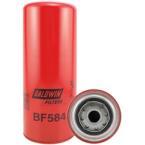 BF584 Baldwin Heavy Duty Fuel Spin-on