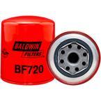 BF720 Baldwin Heavy Duty Fuel Spin-on