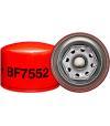 BF7552 Baldwin Heavy Duty Fuel Spin-on