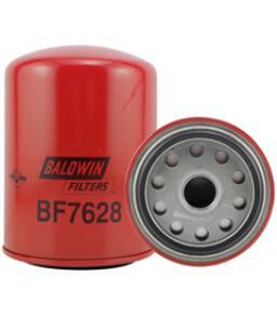 BF7628 Baldwin Heavy Duty Fuel Spin-on