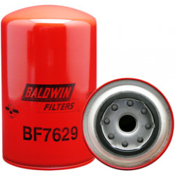 BF7629 Baldwin Heavy Duty Fuel Spin-on