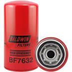 BF7632 Baldwin Heavy Duty High Efficiency Fuel Spin-on