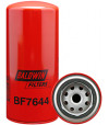BF7644 Baldwin Heavy Duty Fuel Spin-on