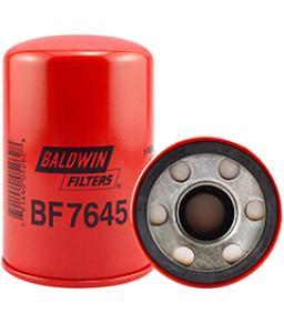 BF7645 Baldwin Heavy Duty Fuel Storage Tank Spin-on