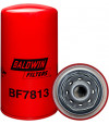BF7813 Baldwin Heavy Duty Fuel Spin-on