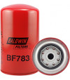 BF783 Baldwin Heavy Duty Secondary Fuel Spin-on