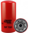 BF785 Baldwin Heavy Duty Secondary Fuel Spin-on