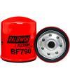 BF790 Baldwin Heavy Duty Fuel Spin-on